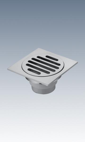 HMD1B001高效排水地漏