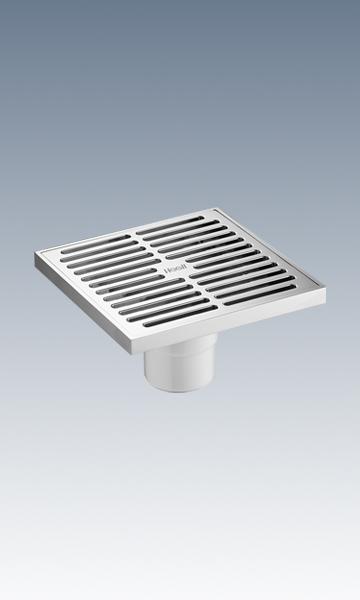 HMD1A002高效排水地漏