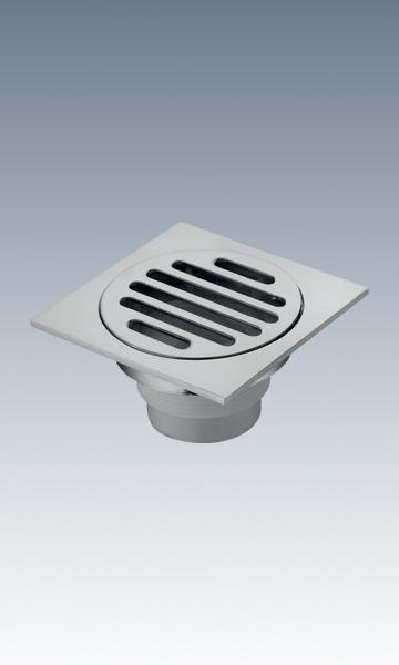 HMD1B002高效排水地漏