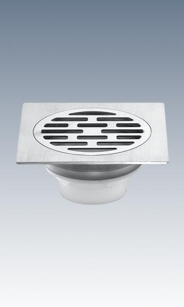 HMD1C001高效排水地漏