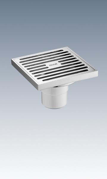 HMD1A001高效排水地漏