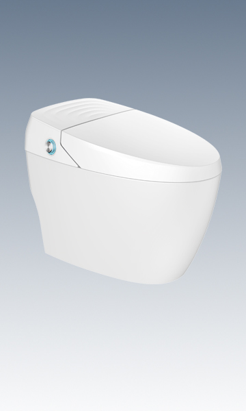 HCE810A01 Qlight荧光智能一体机
