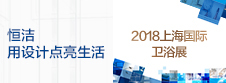 龙8国际pt娱乐_KBC