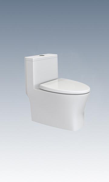 HC0172PT\PT0E薄型水箱坐便器