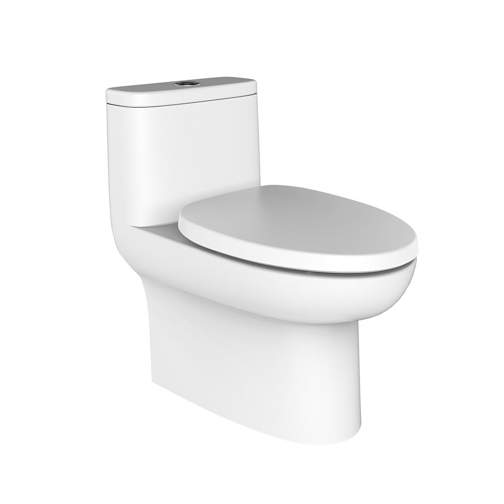 6l洗衣机_HC0175PT薄型水箱坐便器-恒洁卫浴