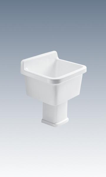 HC9002厨房,阳台,卫浴拖把池