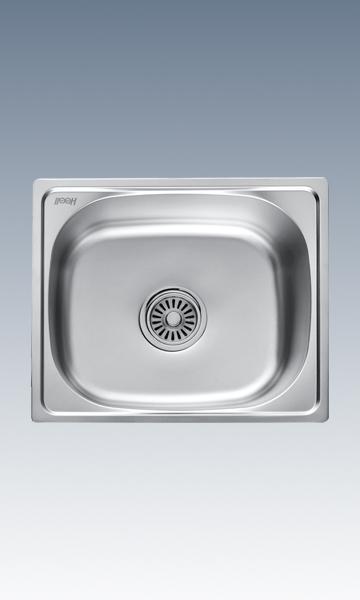 HMB107不锈钢水槽