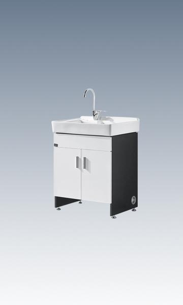 HBA502101N-070金属洗衣柜