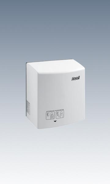 HMG002干手機