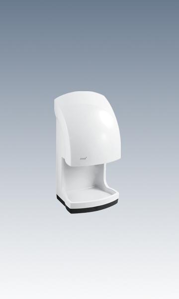 HMG005干手機