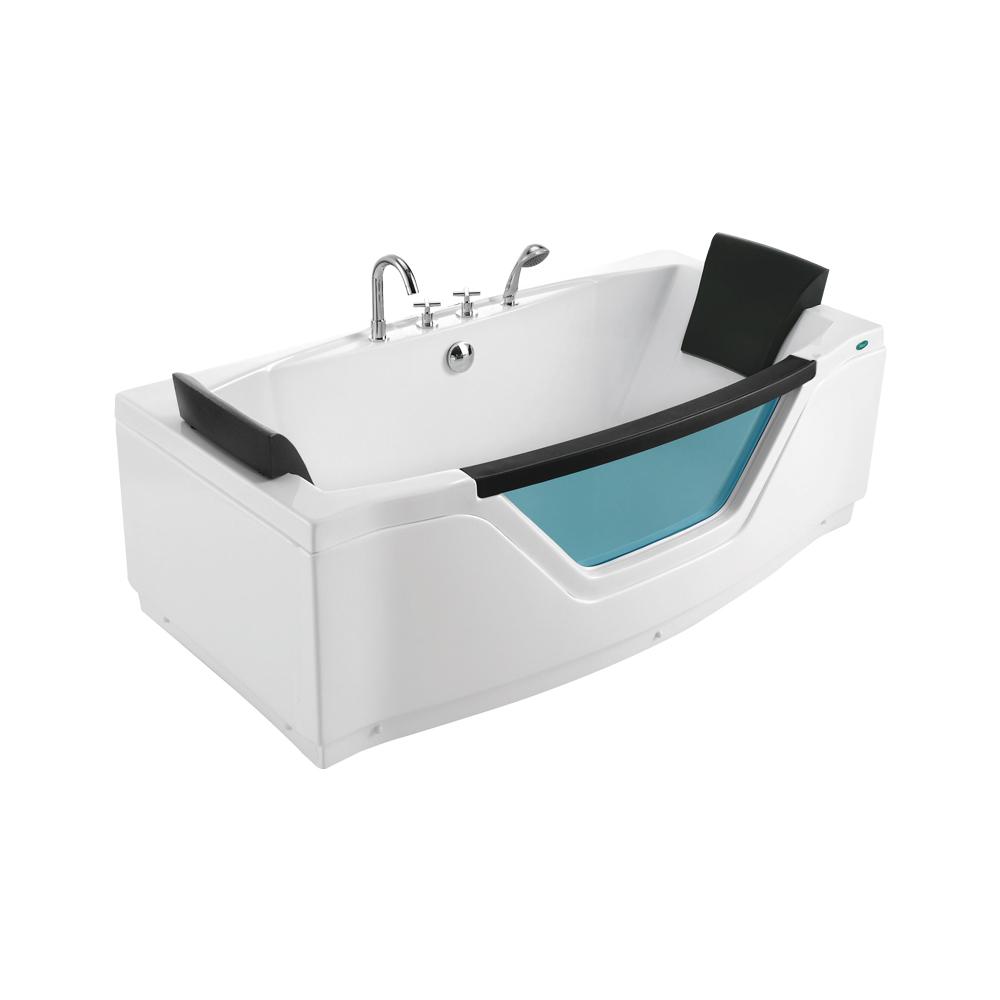 亚博yabo官方HLB627系列浴缸