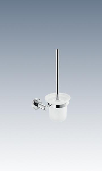 HMP801-06B马桶杯