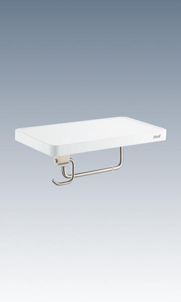 HMP807-07-1组合纸架